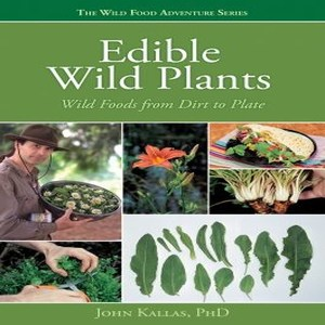 EdibleWildPlantsBook