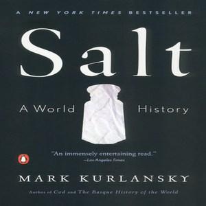 Salt-Kurlansky