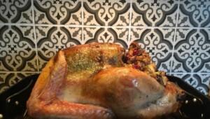 Thanksgiving Leftover Ideas (Photo by Viana Boenzli)