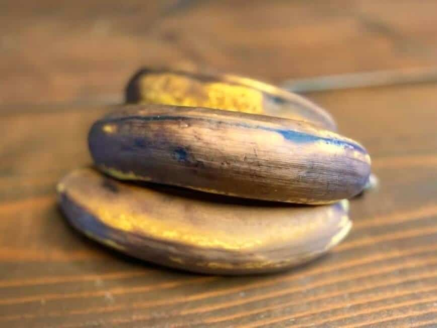 The Best Banana Nut Bread Recipe (Photo by Viana Boenzli)