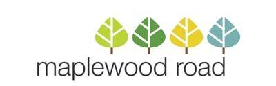 Maplewood Road